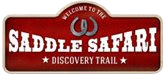 saddle-safari.png#asset:543