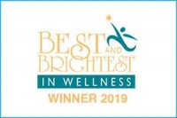 B&B wellness '19